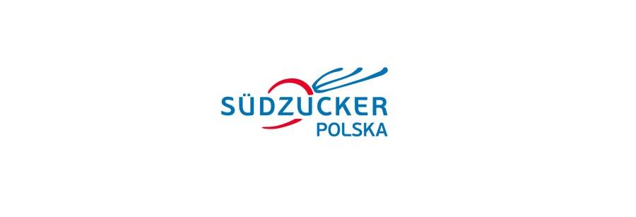 SüdzuckerPolska S.A