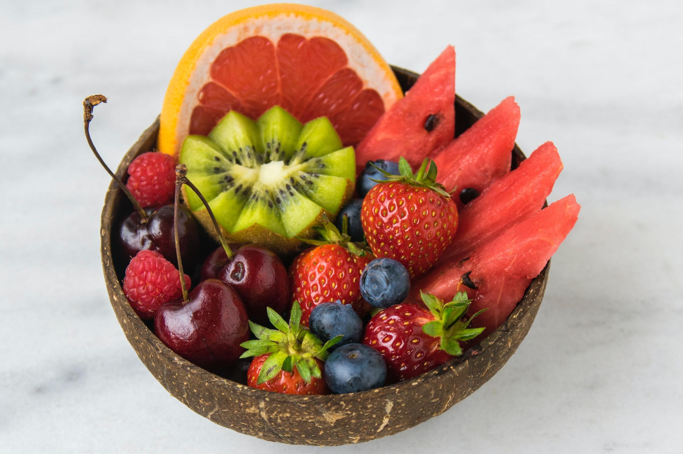 Opakowania jadalne – czy to możliwe?