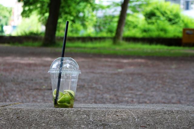 Dyrektywa plastikowa – co czeka branżę opakowań w 2021 roku?