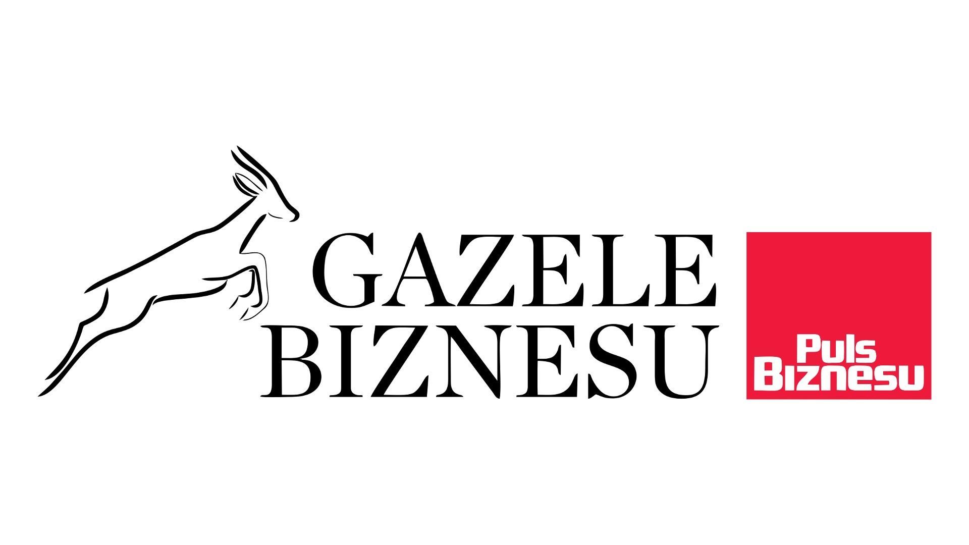 Kolejny tytuł Gazeli Biznesu dla Uni-Pack