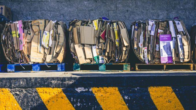 Ewidencja odpadów obowiązkiem przedsiębiorcy – jak ją prowadzić?